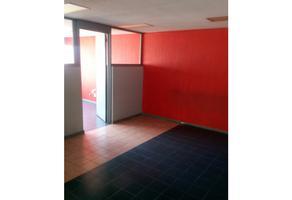 Foto de oficina en renta en  , condesa, cuauhtémoc, df / cdmx, 9322661 No. 01