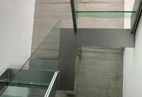 Foto de casa en renta en  , condesa, cuauhtémoc, df / cdmx, 9585466 No. 01