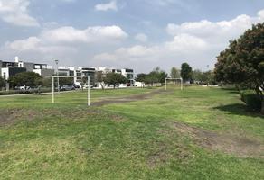 Foto de terreno habitacional en venta en condesa de amealco 1000, la condesa, querétaro, querétaro, 0 No. 01
