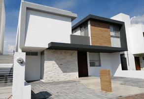 Foto de casa en renta en condesa de amealco 1249, la condesa, querétaro, querétaro, 0 No. 01