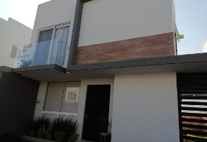 Foto de casa en renta en condesa de amealco , juriquilla, querétaro, querétaro, 0 No. 01