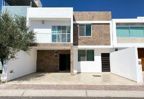 Foto de casa en venta en condesa de huimilpan , altavista juriquilla, querétaro, querétaro, 15883548 No. 01
