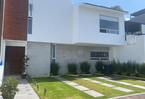 Foto de casa en renta en condesa de san juan 1000, la condesa, querétaro, querétaro, 0 No. 01