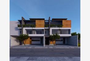 Foto de casa en venta en condesa de tequisquiapan 1000, la condesa, querétaro, querétaro, 0 No. 01