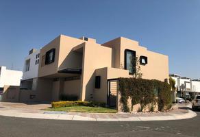 Foto de casa en renta en condesa huimilpan 1021, la condesa, querétaro, querétaro, 0 No. 01