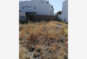 Foto de terreno habitacional en venta en condesa juriquilla 1050, la condesa, querétaro, querétaro, 0 No. 01