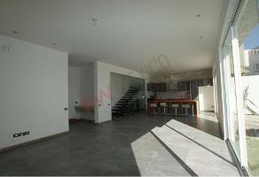 Foto de casa en venta en condesa juriquilla 1229, san francisco juriquilla, querétaro, querétaro, 0 No. 01