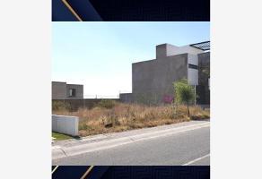Foto de terreno habitacional en venta en condesa juriquilla ., altavista juriquilla, querétaro, querétaro, 0 No. 01