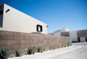 Foto de casa en venta en condesa juriquilla , campestre ecológico la rica, querétaro, querétaro, 14013530 No. 01
