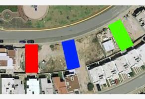 Foto de terreno comercial en venta en condesa juriquilla , la condesa, querétaro, querétaro, 0 No. 01
