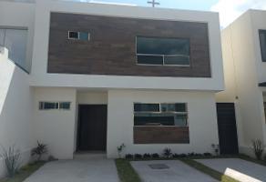 Foto de casa en venta en condesa , juriquilla privada, querétaro, querétaro, 0 No. 01