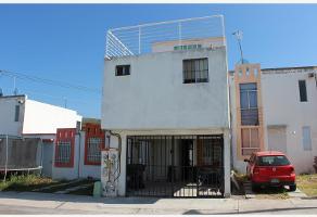 Foto de casa en venta en condeza zapza 1, paseos del pedregal, querétaro, querétaro, 11152173 No. 01