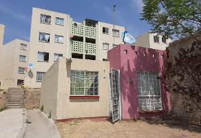Foto de casa en venta en cond.jardin de los girasoles 348, arvento, tlajomulco de zúñiga, jalisco, 0 No. 01