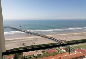 Foto de casa en condominio en venta en condo hotel #1604 hotel rosarito beach , ampliación benito juárez, playas de rosarito, baja california, 15729456 No. 01