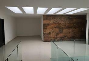 Foto de casa en venta en condo plaza xviii , chiluca, atizapán de zaragoza, méxico, 13938603 No. 01