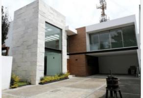 Foto de casa en venta en condo plazas viii 0, chiluca, atizapán de zaragoza, méxico, 19384465 No. 01