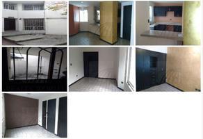 Foto de casa en renta en condocasa 123, condocasas cumbres, monterrey, nuevo león, 0 No. 01