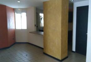 Foto de casa en renta en  , condocasas cumbres, monterrey, nuevo león, 0 No. 01