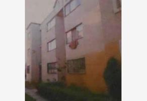 Foto de departamento en venta en condominio 2, san lorenzo tetlixtac, coacalco de berriozábal, méxico, 17009864 No. 01