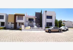 Foto de casa en venta en condominio 3, campestre san juan 3a. etapa, san juan del río, querétaro, 0 No. 01