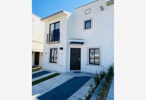 Foto de casa en venta en condominio alezza 1000, zen life residencial i, el marqués, querétaro, 0 No. 01