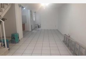 Foto de casa en venta en condominio aries 62, luis donaldo colosio, acapulco de juárez, guerrero, 13751442 No. 01