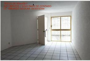 Foto de casa en venta en condominio aries , princess del marqués secc i, acapulco de juárez, guerrero, 0 No. 01
