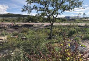 Foto de terreno habitacional en venta en condominio aspe 58, industrial la montaña, querétaro, querétaro, 11610296 No. 01