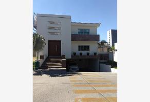 Foto de casa en venta en condominio asturias casa 25, puerta de hierro, zapopan, jalisco, 4906162 No. 01