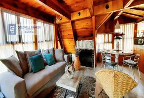 Foto de casa en condominio en renta en condominio , avándaro, valle de bravo, méxico, 12052721 No. 01
