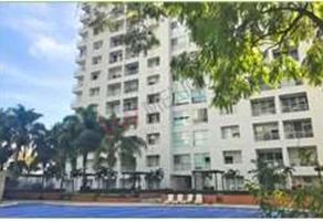 Foto de departamento en venta en condominio b, domingo diez , lomas de la selva, cuernavaca, morelos, 10242678 No. 01