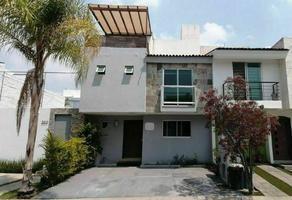 Foto de casa en venta en condominio barcelona, calle vizcaya 283, nueva galicia residencial, tlajomulco de zúñiga, jalisco, 0 No. 01