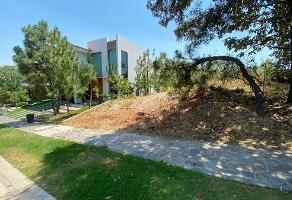 Foto de terreno habitacional en venta en condominio bosques del cielo 1 575, el palomar secc jockey club, tlajomulco de zúñiga, jalisco, 0 No. 01