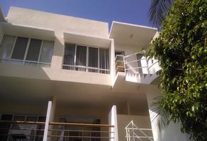 Foto de departamento en renta en condominio caracol diamante depto. 903 gaviotas , rinconada del mar, acapulco de juárez, guerrero, 15778042 No. 01