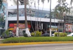 Foto de local en venta en condominio centro comercial plaza condesa identificado como