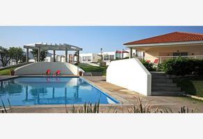 Foto de casa en venta en condominio ciudadela 18, el alcázar (casa fuerte), tlajomulco de zúñiga, jalisco, 0 No. 01