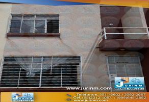 Foto de casa en renta en condominio cortez , ex-hacienda san juan, chalco, méxico, 17062625 No. 01
