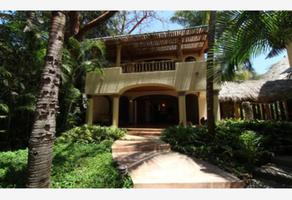 Foto de casa en venta en condominio del colorin casa chocolate ac12, chacala, compostela, nayarit, 12361219 No. 01