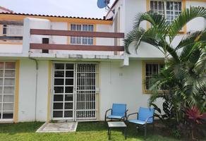 Foto de casa en venta en condominio diamante 1 , llano largo, acapulco de juárez, guerrero, 0 No. 01