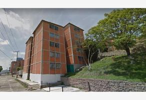 Foto de departamento en venta en condominio ebano 101, tlayapa, tlalnepantla de baz, méxico, 18987724 No. 01