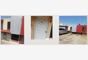 Foto de casa en venta en condominio fuente de venus 57, fuentes de san josé, nicolás romero, méxico, 15499661 No. 01