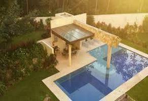 Foto de departamento en venta en condominio gran arrecife , supermanzana 13, benito juárez, quintana roo, 0 No. 01