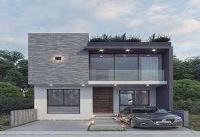 Foto de casa en venta en condominio h , la cima, zapopan, jalisco, 0 No. 01