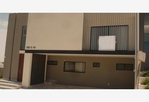 Foto de casa en venta en condominio iii 000, el molino, león, guanajuato, 17214104 No. 01