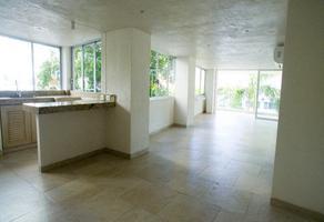 Foto de departamento en venta en condominio ipanema sn , club deportivo, acapulco de juárez, guerrero, 0 No. 01