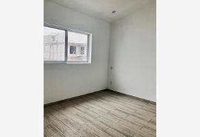 Foto de casa en venta en condominio jacarandas 49, la presa (san antonio), el marqués, querétaro, 12906094 No. 11