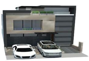 Foto de casa en condominio en venta en condominio jicuri, zibata , desarrollo habitacional zibata, el marqués, querétaro, 0 No. 01