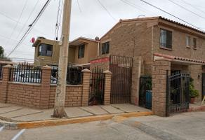 Foto de casa en venta en condominio la boya , pórticos del mar 1, ensenada, baja california, 0 No. 01