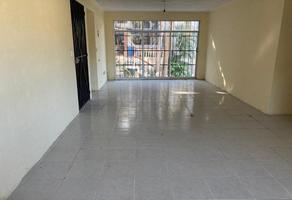 Foto de departamento en venta en condominio la loma , mozimba, acapulco de juárez, guerrero, 0 No. 01