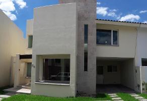 Casas En Renta En Periodistas Aguascalientes Ag